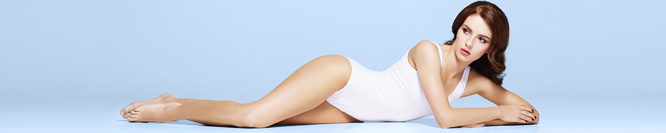 CoolSculpting Brentwood